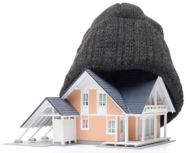 Картинки по запросу утепление дома